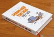 5 quyển sách hay về ca dao tục ngữ Việt Nam đầy phong phú và sinh động