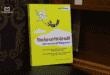 5 cuốn sách hay về cái tôi giúp ta đối diện với chính mình