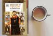 8 cuốn sách hay về câu đố khai phá tiềm năng của bạn