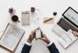 3 quyển sách hay về CFO đáng tham khảo