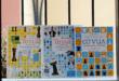 6 quyển sách hay về cờ vua đáng tham khảo và nghiên cứu