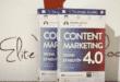 9 quyển sách hay về Content Marketing cung cấp cho bạn nhiều kiến thức quý giá