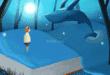 5 quyển sách hay về đại dương đầy sinh động và hấp dẫn
