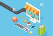 6 cuốn sách hay về e-commerce nên đọc