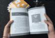 3 quyển sách hay về Email Marketing dành cho mọi độc giả