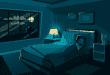 7 quyển sách hay về giấc ngủ đầy ngạc nhiên và thú vị