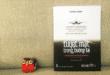 9 quyển sách hay về hàng không chia sẻ những kiến thức bổ ích