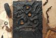 10 cuốn sách hay về quái vật thần bí