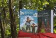 8 cuốn sách hay về sinh tồn trang bị các kỹ năng sống cần thiết