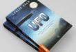 6 quyển sách hay về UFO giải đáp nhiều bí ẩn