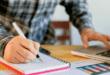 10 cuốn sách kỹ năng làm việc hay đưa ra những lời khuyên hữu ích