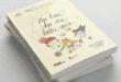 10 quyển sách làm cha mẹ hay đầy hữu ích