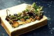 8 quyển sách làm vườn hay đầy sinh động và trực quan