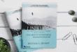 10 quyển sách tâm linh hay giúp người đọc vượt qua giới hạn của chính mình