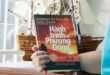 12 cuốn sách tôn giáo hay truyền cảm hứng cho nhiều người