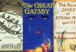 10 quyển sách văn học Anh – Mỹ sống mãi với thời gian