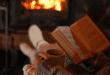 15 quyển sách văn học hay giàu chi tiết và đầy tính nhân văn