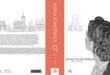 10 quyển sách văn học Nga để lại dấu ấn sâu đậm trong lòng người đọc