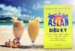 5 cuốn sách hay về Asean đáng đọc nhất