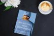 7 cuốn sách cho tuổi 35 bình yên
