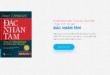Những cuốn sách hay nhất của First News giúp bạn thay đổi cuộc sống