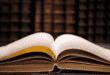 9 cuốn sách dã sử hay bạn nên tìm đọc