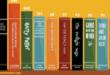 10 cuốn sách được đọc nhiều nhất thế giới trong nhiều năm qua