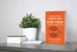9 quyển sách giúp bạn thông minh hơn