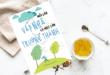 8 quyển sách giúp bạn trưởng thành hơn
