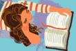 Những cuốn sách giúp giảm stress hiệu quả