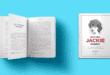10 cuốn sách giúp phụ nữ tự tin hơn, hạnh phúc hơn