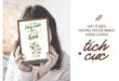 8 cuốn sách giúp tinh thần lạc quan mà vui sống