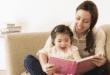 6 cuốn sách giúp trẻ thông minh toàn diện