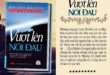 7 quyển sách giúp vượt qua nỗi đau tinh thần