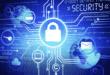 8 cuốn sách hay về an toàn thông tin giúp bạn bảo mật dữ liệu cá nhân
