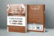 9 quyển sách hay về áp lực cuộc sống cho bạn cái nhìn thấu suốt