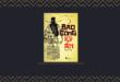 4 quyển sách hay về Bao Thanh Thiên đáng đọc nhất