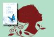 5 cuốn sách hay về bệnh Alzheimer trang bị cho bạn đọc những kiến thức quý giá