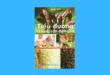 5 quyển sách hay về bệnh tiểu đường hữu ích cho bạn đọc