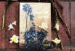 4 cuốn sách hay về biên giới đáng tham khảo
