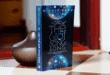 Những quyển sách hay về thế giới song song
