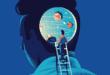 6 quyển sách hay về cách nhìn người giúp bạn nhận diện và thấu hiểu đối phương