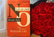 6 quyển sách hay về cách từ chối giúp bạn tối ưu hóa cuộc đời chính mình