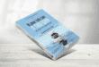 6 quyển sách hay về cân bằng cuộc sống, làm chủ cuộc đời
