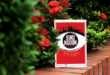 5 cuốn sách hay về cầu toàn có sức hấp dẫn mạnh mẽ
