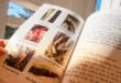 6 quyển sách hay về cây ăn quả thiết thực cho bà con nhà vườn