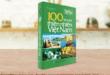 5 cuốn sách hay về danh lam thắng cảnh Việt Nam mở rộng tầm mắt người đọc