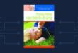 4 quyển sách hay về dị ứng giúp bạn phòng tránh và điều trị hiệu quả