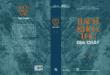 7 quyển sách hay về địa chất gia tăng kiến thức, trang bị kỹ năng cho người đọc