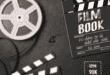 7 quyển sách hay về điện ảnh có ích cho nhiều đối tượng độc giả